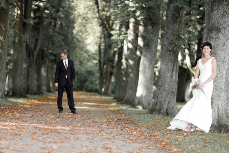 Hochzeitsfotos-Hochzeitsbild-Hochzeit-Hochzeitsfotografie-Hochzeitesfotograf0120