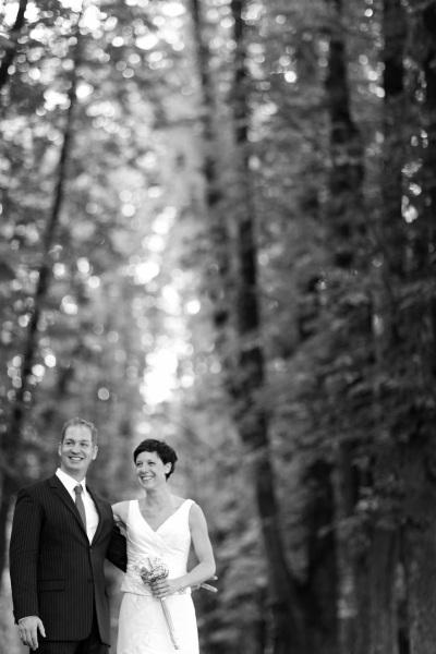 Hochzeitsfotos-Hochzeitsbild-Hochzeit-Hochzeitsfotografie-Hochzeitesfotograf0121