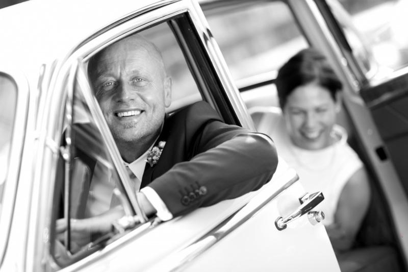 Hochzeitsfotos-Hochzeitsbild-Hochzeit-Hochzeitsfotografie-Hochzeitesfotograf0122