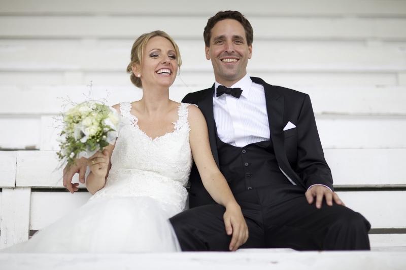Hochzeitsfotos-Hochzeitsbild-Hochzeit-Hochzeitsfotografie-Hochzeitesfotograf0123