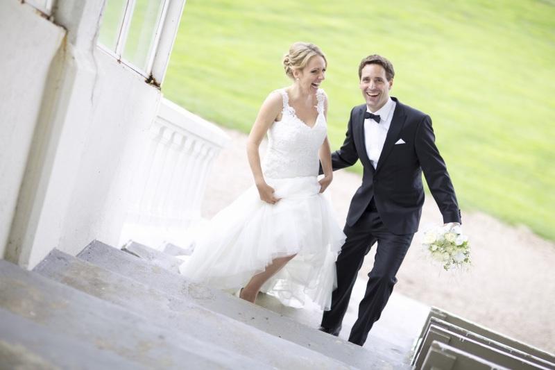 Hochzeitsfotos-Hochzeitsbild-Hochzeit-Hochzeitsfotografie-Hochzeitesfotograf0124