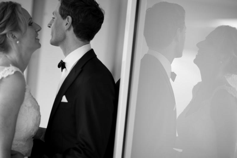 Hochzeitsfotos-Hochzeitsbild-Hochzeit-Hochzeitsfotografie-Hochzeitesfotograf0125