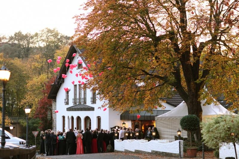 Hochzeitsfotos-Hochzeitsbild-Hochzeit-Hochzeitsfotografie-Hochzeitesfotograf0128