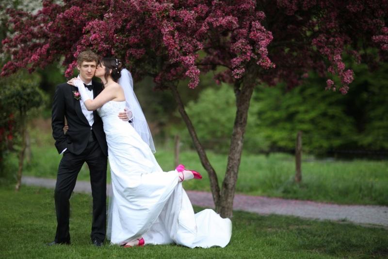 Hochzeitsfotos-Hochzeitsbild-Hochzeit-Hochzeitsfotografie-Hochzeitesfotograf0130