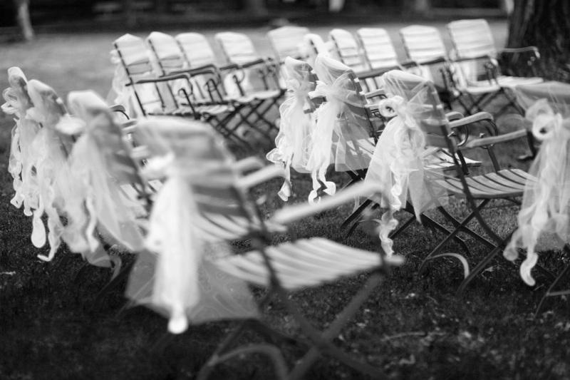 Hochzeitsfotos-Hochzeitsbild-Hochzeit-Hochzeitsfotografie-Hochzeitesfotograf0131