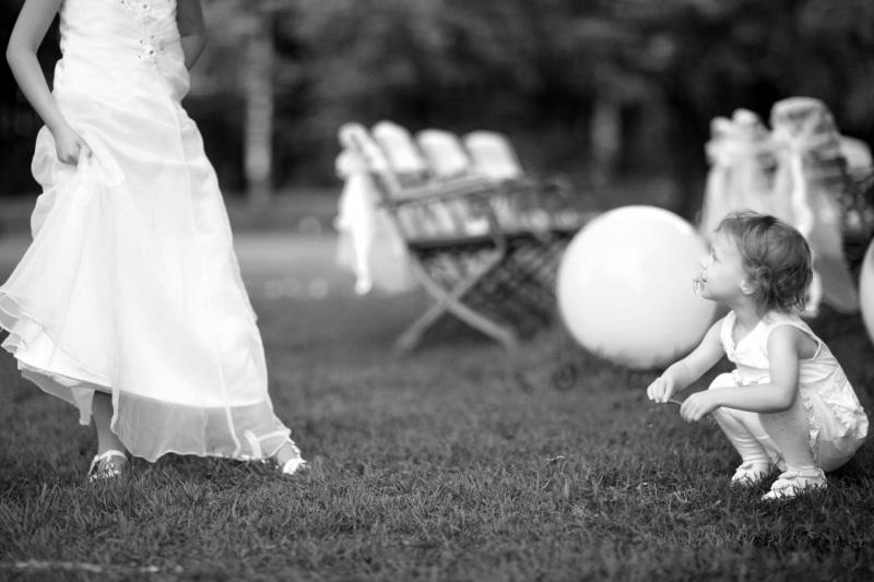 Hochzeitsfotos-Hochzeitsbild-Hochzeit-Hochzeitsfotografie-Hochzeitesfotograf0132