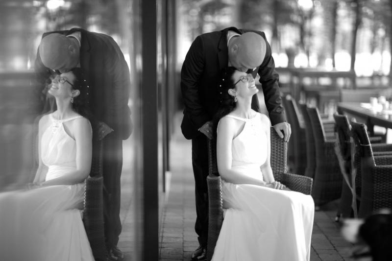 Hochzeitsfotos-Hochzeitsbild-Hochzeit-Hochzeitsfotografie-Hochzeitesfotograf0133