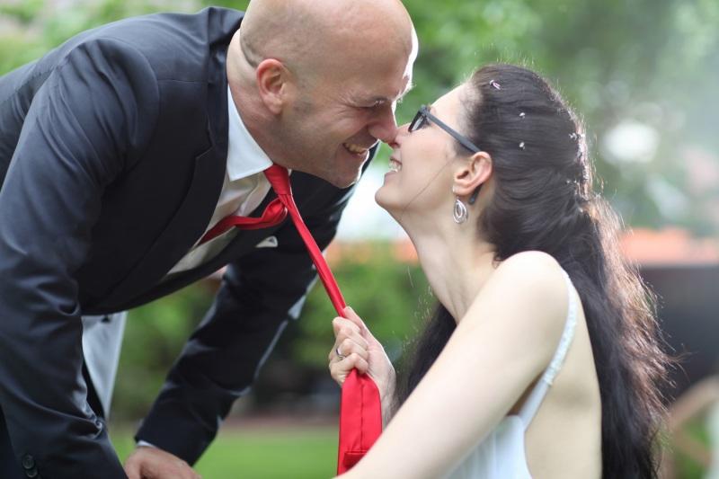 Hochzeitsfotos-Hochzeitsbild-Hochzeit-Hochzeitsfotografie-Hochzeitesfotograf0135