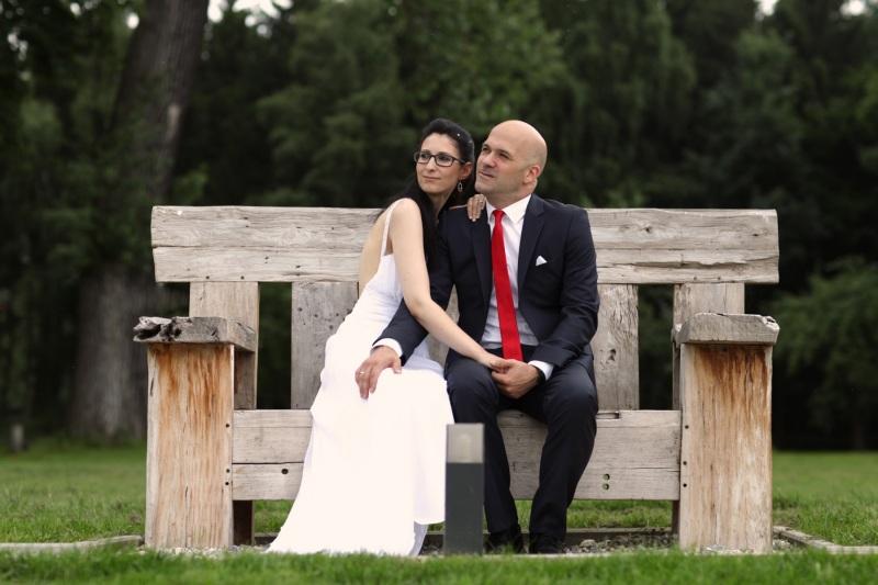 Hochzeitsfotos-Hochzeitsbild-Hochzeit-Hochzeitsfotografie-Hochzeitesfotograf0136