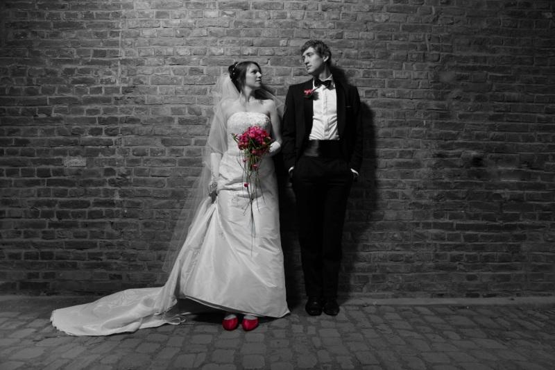 Hochzeitsfotos-Hochzeitsbild-Hochzeit-Hochzeitsfotografie-Hochzeitesfotograf0137