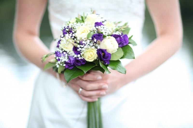 Hochzeitsfotos-Hochzeitsbild-Hochzeit-Hochzeitsfotografie-Hochzeitesfotograf0140
