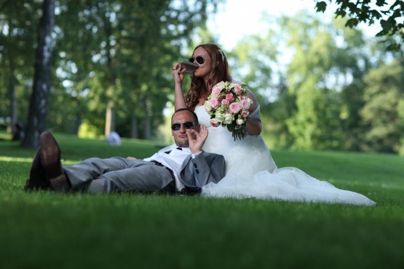 Hochzeitsfotos-Hochzeitsbild-Hochzeit-Hochzeitsfotografie-Hochzeitesfotograf0142