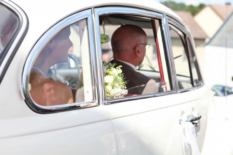 Hochzeitsfotos-Hochzeitsbild-Hochzeit-Hochzeitsfotografie-Hochzeitesfotograf0143