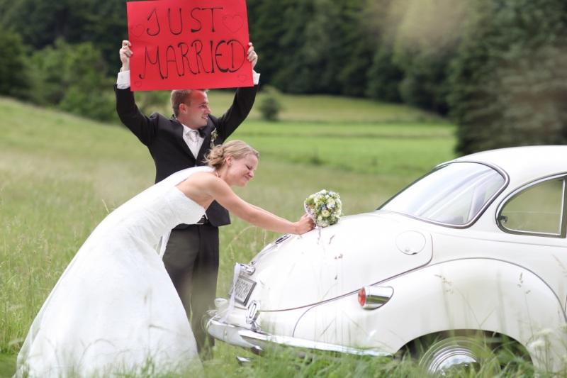 Hochzeitsfotos-Hochzeitsbild-Hochzeit-Hochzeitsfotografie-Hochzeitesfotograf0144
