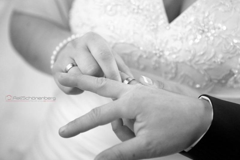 Hochzeitsfotos-Hochzeitsbild-Hochzeit-Hochzeitsfotografie-Hochzeitesfotograf0146