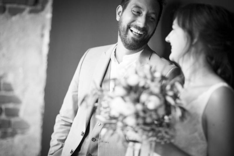 Hochzeitsfotos-Hochzeitsbild-Hochzeit-Hochzeitsfotografie-Hochzeitesfotograf0148