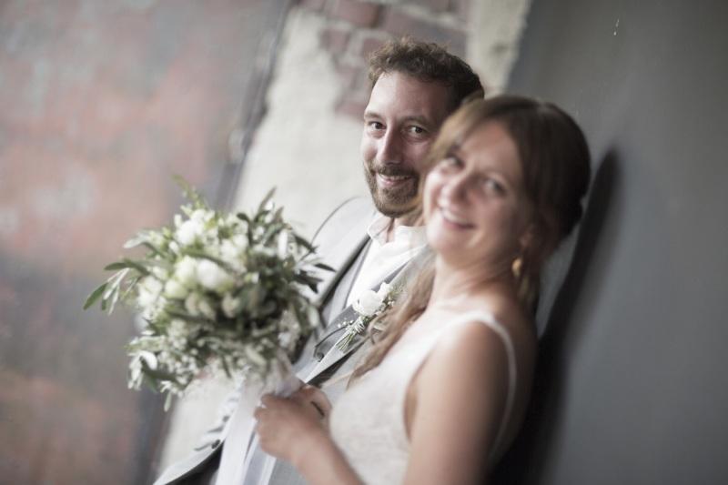 Hochzeitsfotos-Hochzeitsbild-Hochzeit-Hochzeitsfotografie-Hochzeitesfotograf0149
