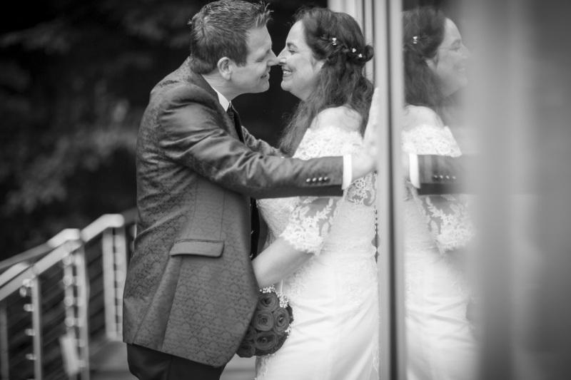 Hochzeitsfotos-Hochzeitsbild-Hochzeit-Hochzeitsfotografie-Hochzeitesfotograf0150