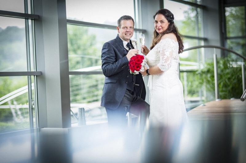 Hochzeitsfotos-Hochzeitsbild-Hochzeit-Hochzeitsfotografie-Hochzeitesfotograf0151