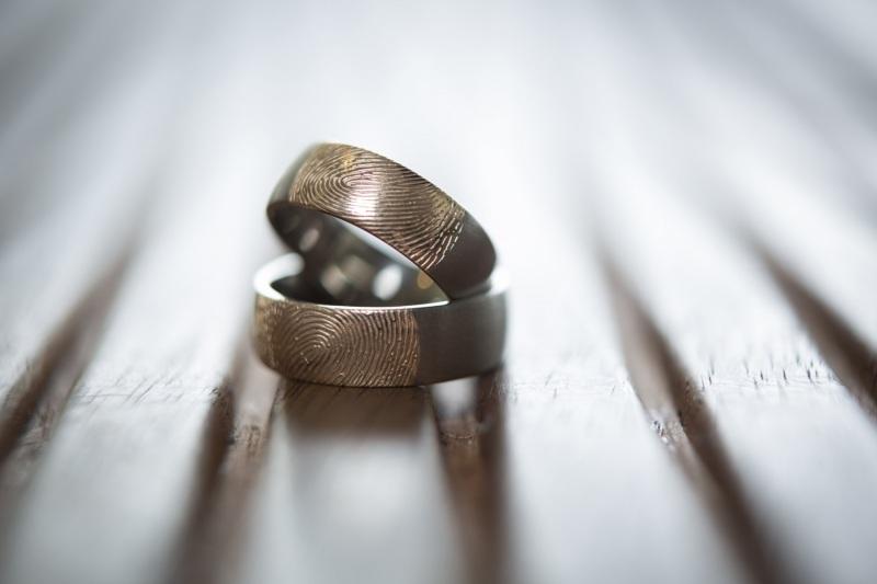 Hochzeitsfotos-Hochzeitsbild-Hochzeit-Hochzeitsfotografie-Hochzeitesfotograf0153