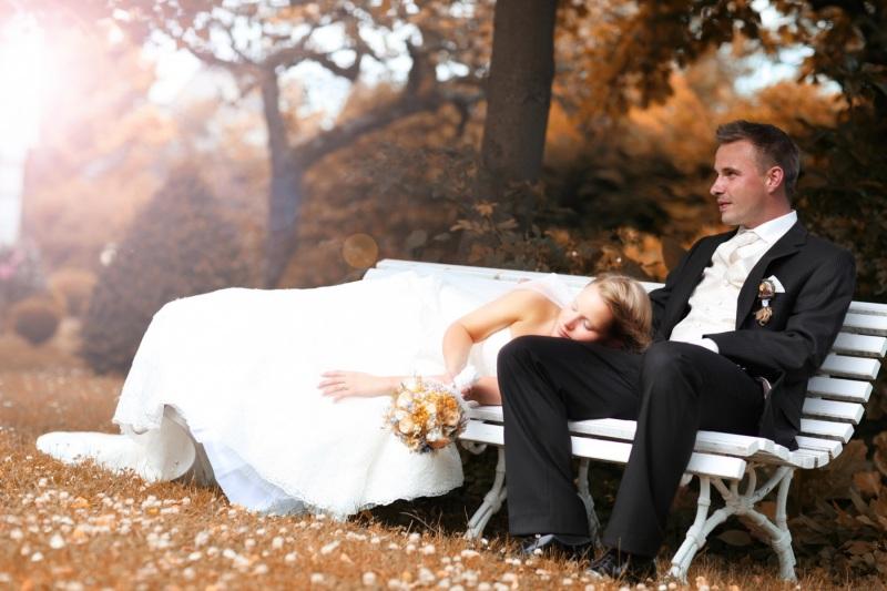 Hochzeitsfotos-Hochzeitsbild-Hochzeit-Hochzeitsfotografie-Hochzeitesfotograf0158