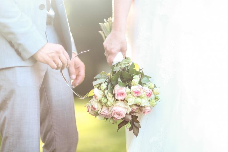 Hochzeitsfotos-Hochzeitsbild-Hochzeit-Hochzeitsfotografie-Hochzeitesfotograf0159