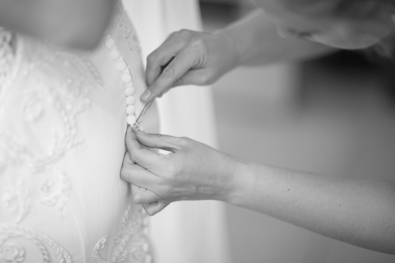 Hochzeitsfotos-Hochzeitsbild-Hochzeit-Hochzeitsfotografie-Hochzeitesfotograf0160