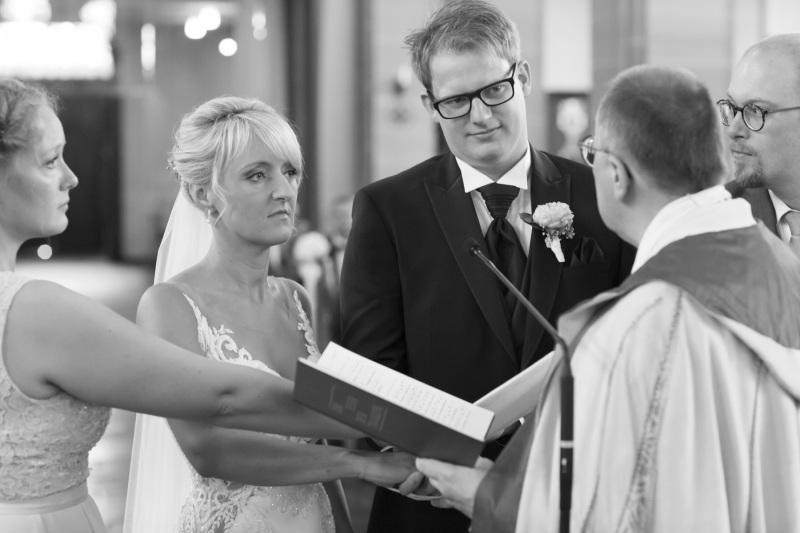 Hochzeitsfotos-Hochzeitsbild-Hochzeit-Hochzeitsfotografie-Hochzeitesfotograf0162