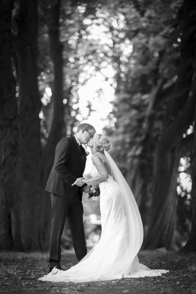 Hochzeitsfotos-Hochzeitsbild-Hochzeit-Hochzeitsfotografie-Hochzeitesfotograf0164
