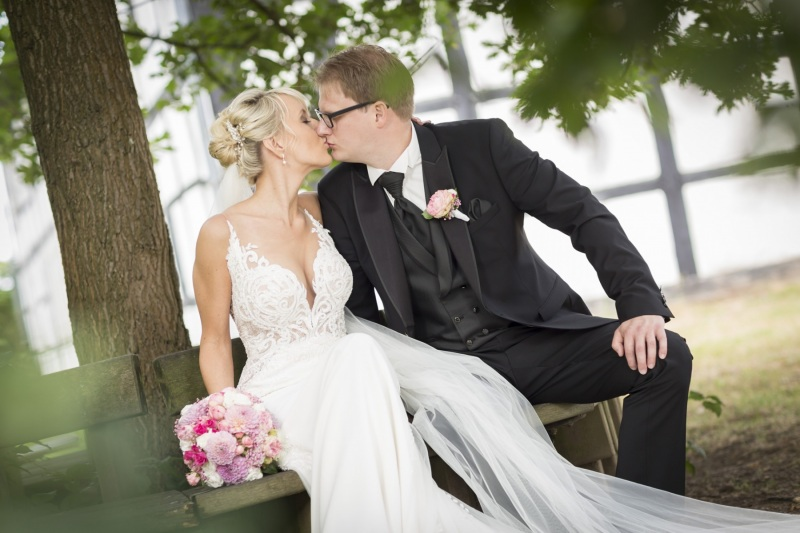 Hochzeitsfotos-Hochzeitsbild-Hochzeit-Hochzeitsfotografie-Hochzeitesfotograf0165