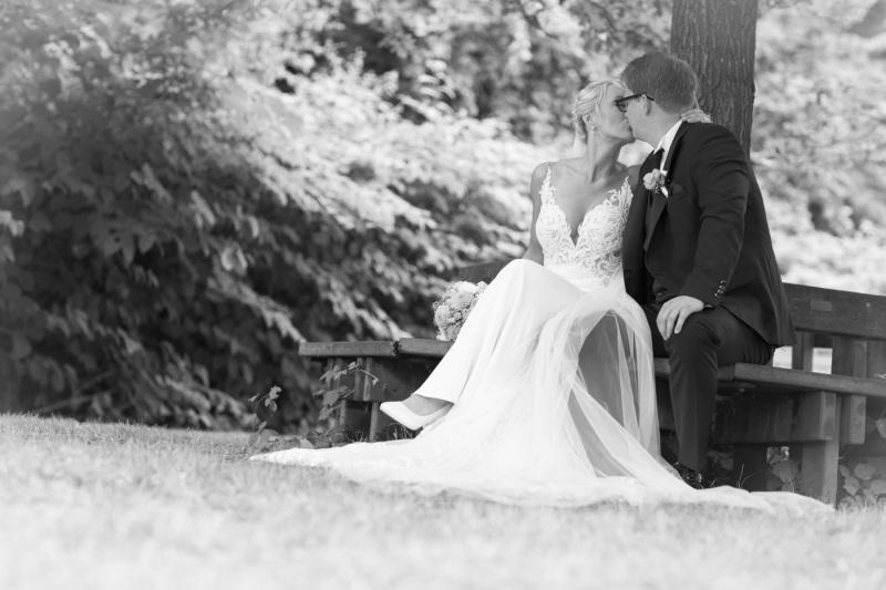 Hochzeitsfotos-Hochzeitsbild-Hochzeit-Hochzeitsfotografie-Hochzeitesfotograf0166