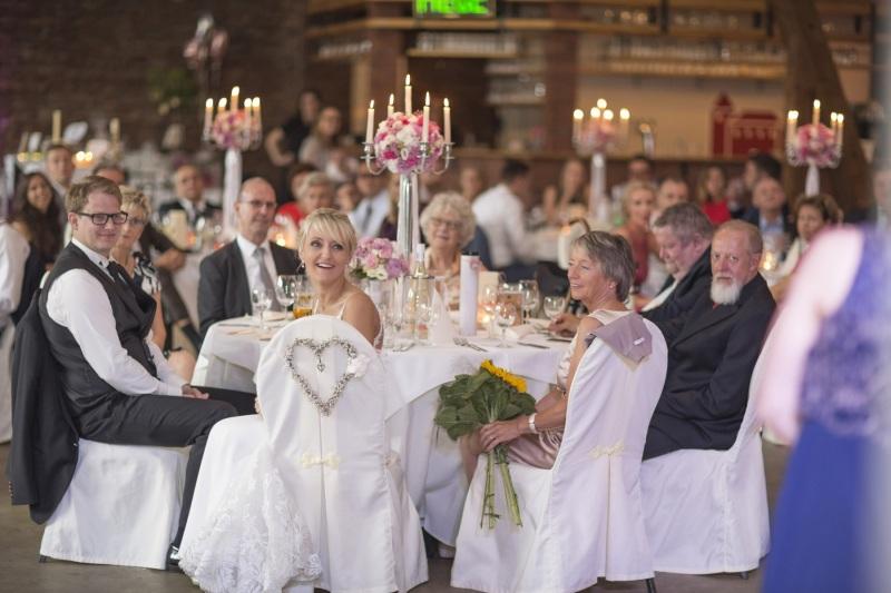 Hochzeitsfotos-Hochzeitsbild-Hochzeit-Hochzeitsfotografie-Hochzeitesfotograf0167