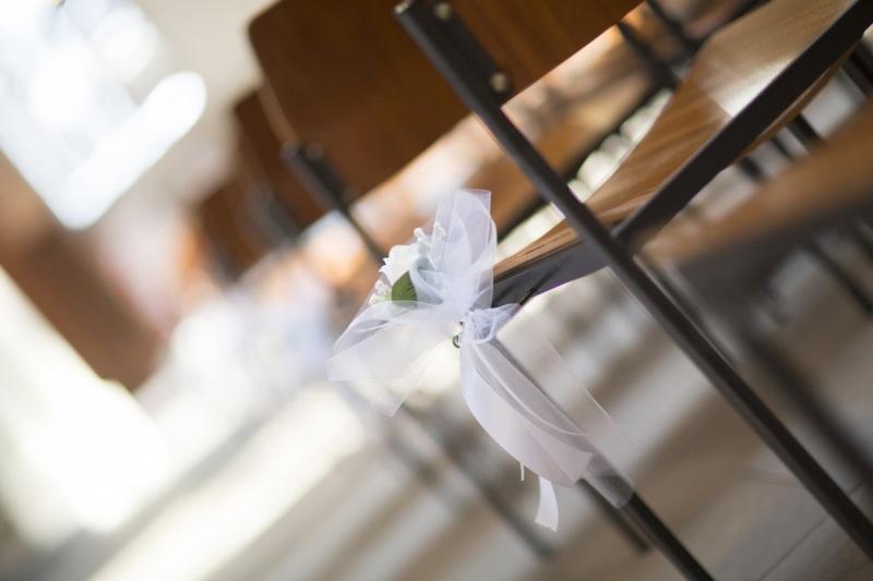 Hochzeitsfotos-Hochzeitsbild-Hochzeit-Hochzeitsfotografie-Hochzeitesfotograf0169