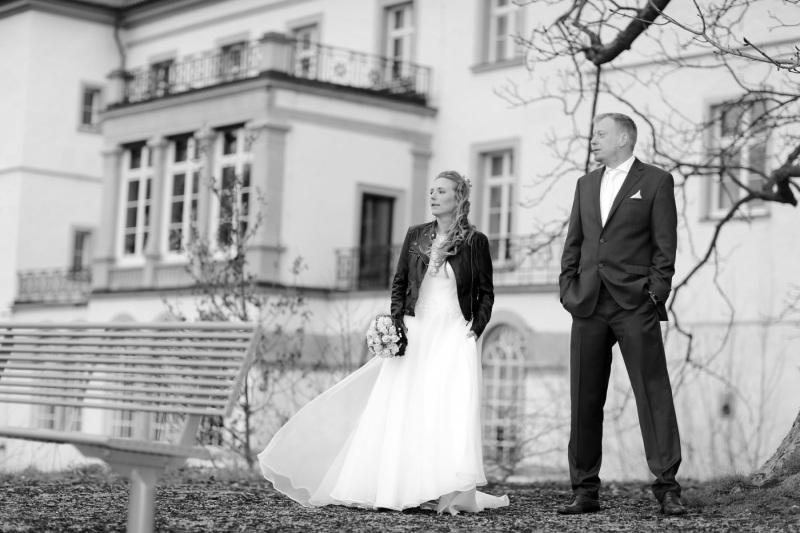 Hochzeitsfotos-Hochzeitsbild-Hochzeit-Hochzeitsfotografie-Hochzeitesfotograf0171