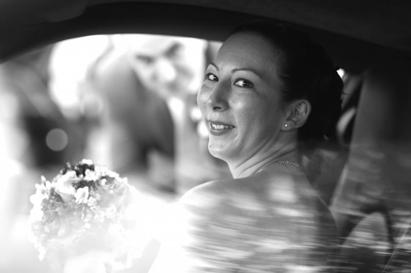 Hochzeitsfotos-Hochzeitsbild-Hochzeit-Hochzeitsfotografie-Hochzeitesfotograf0172