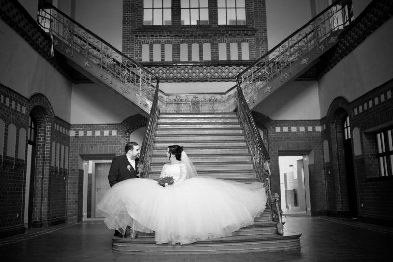Hochzeitsfotos-Hochzeitsbild-Hochzeit-Hochzeitsfotografie-Hochzeitesfotograf0173