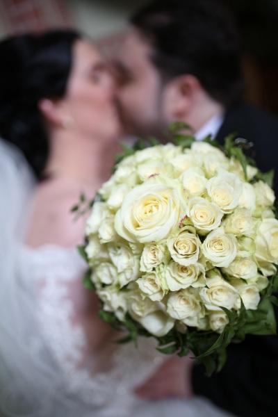 Hochzeitsfotos-Hochzeitsbild-Hochzeit-Hochzeitsfotografie-Hochzeitesfotograf0174