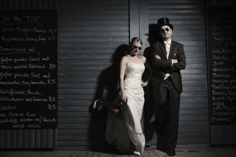 Hochzeitsfotos-Hochzeitsbild-Hochzeit-Hochzeitsfotografie-Hochzeitesfotograf0175
