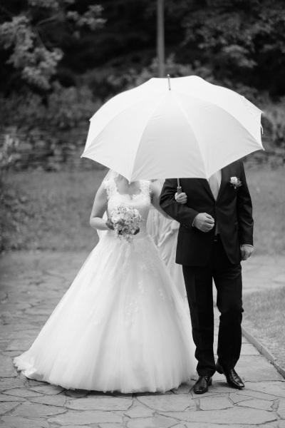 Hochzeitsfotos-Hochzeitsbild-Hochzeit-Hochzeitsfotografie-Hochzeitesfotograf0179