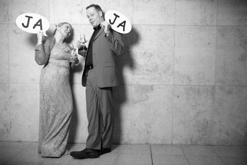 Hochzeitsfotos-Hochzeitsbild-Hochzeit-Hochzeitsfotografie-Hochzeitesfotograf0180