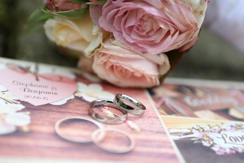 Hochzeitsfotos-Hochzeitsbild-Hochzeit-Hochzeitsfotografie-Hochzeitesfotograf0182