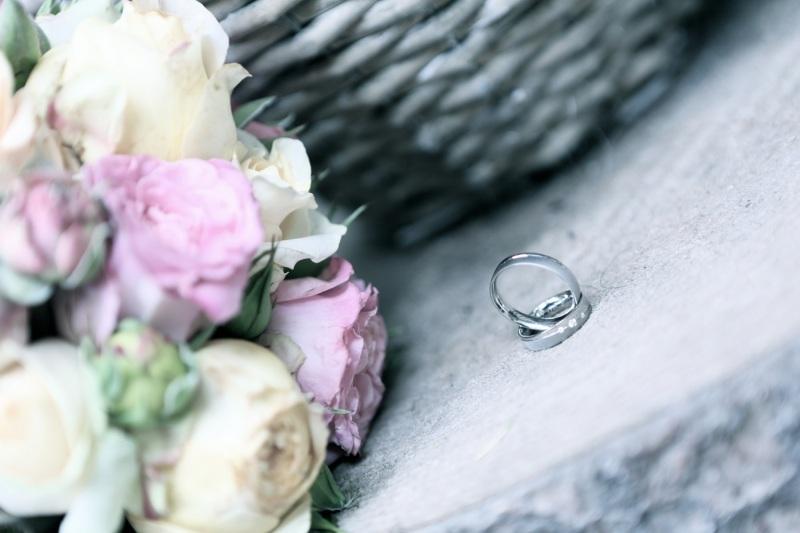 Hochzeitsfotos-Hochzeitsbild-Hochzeit-Hochzeitsfotografie-Hochzeitesfotograf0183