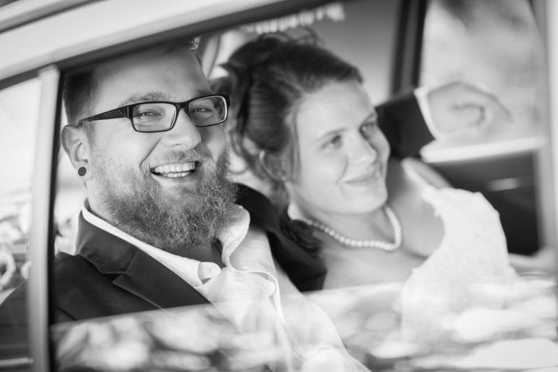 Hochzeitsfotos-Hochzeitsbild-Hochzeit-Hochzeitsfotografie-Hochzeitesfotograf0186