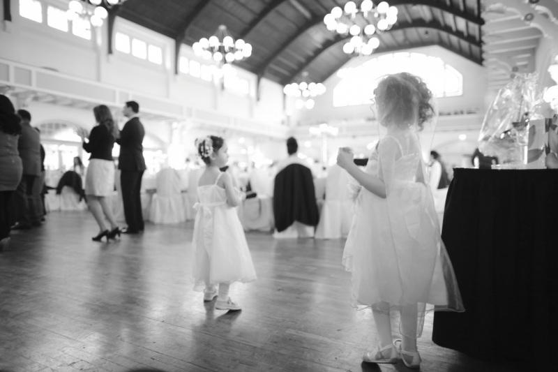 Hochzeitsfotos-Hochzeitsbild-Hochzeit-Hochzeitsfotografie-Hochzeitesfotograf0187