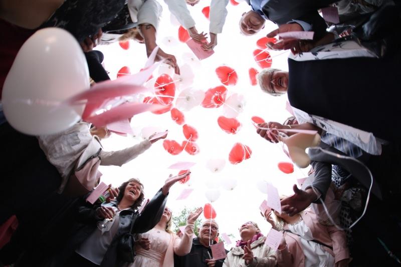 Hochzeitsfotos-Hochzeitsbild-Hochzeit-Hochzeitsfotografie-Hochzeitesfotograf0195