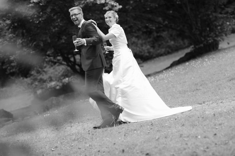 Hochzeitsfotos-Hochzeitsbild-Hochzeit-Hochzeitsfotografie-Hochzeitesfotograf0196