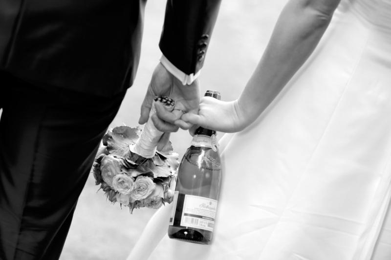 Hochzeitsfotos-Hochzeitsbild-Hochzeit-Hochzeitsfotografie-Hochzeitesfotograf0197
