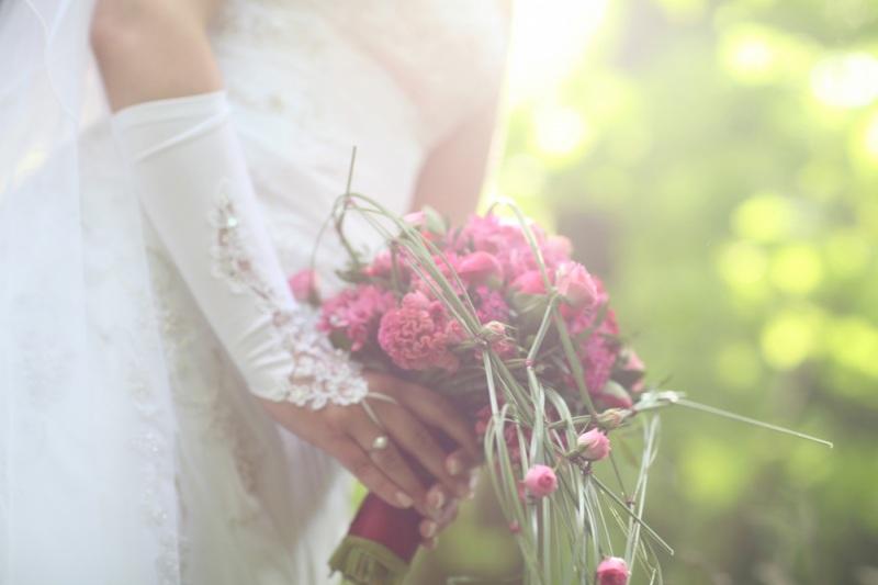 Hochzeitsfotos-Hochzeitsbild-Hochzeit-Hochzeitsfotografie-Hochzeitesfotograf0198