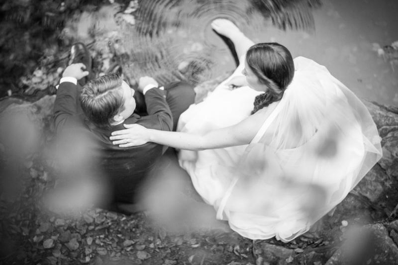 Hochzeitsfotos-Hochzeitsbild-Hochzeit-Hochzeitsfotografie-Hochzeitesfotograf0199
