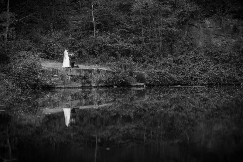 Hochzeitsfotos-Hochzeitsbild-Hochzeit-Hochzeitsfotografie-Hochzeitesfotograf0200